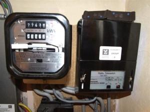 E.ON-energy-theft-awareness