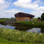 Anglian-water-contact-phone-number