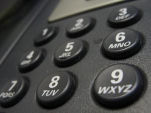 phone-complaints
