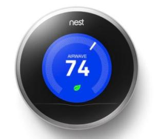 npower nest