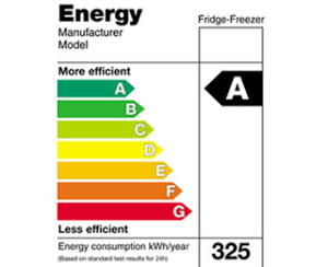 european-energy-label