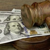 Utility Companies Fined