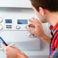 How to Book Your Annual Boiler Service