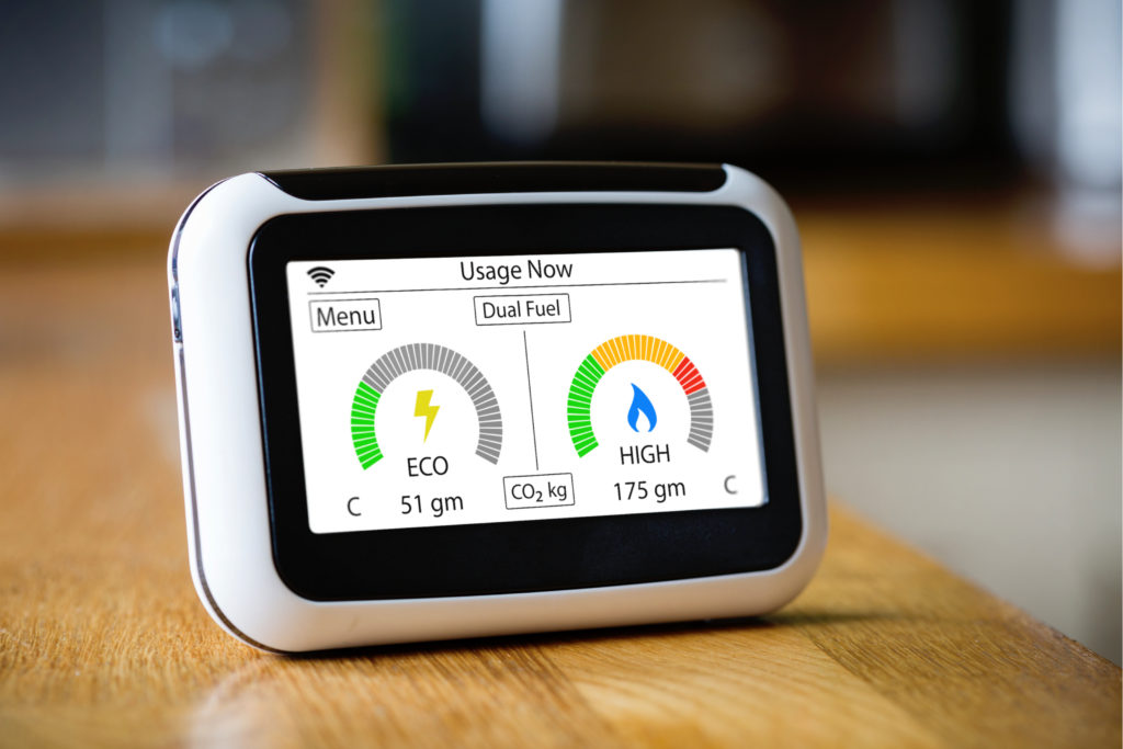 Pros and Cons of Smart Meters